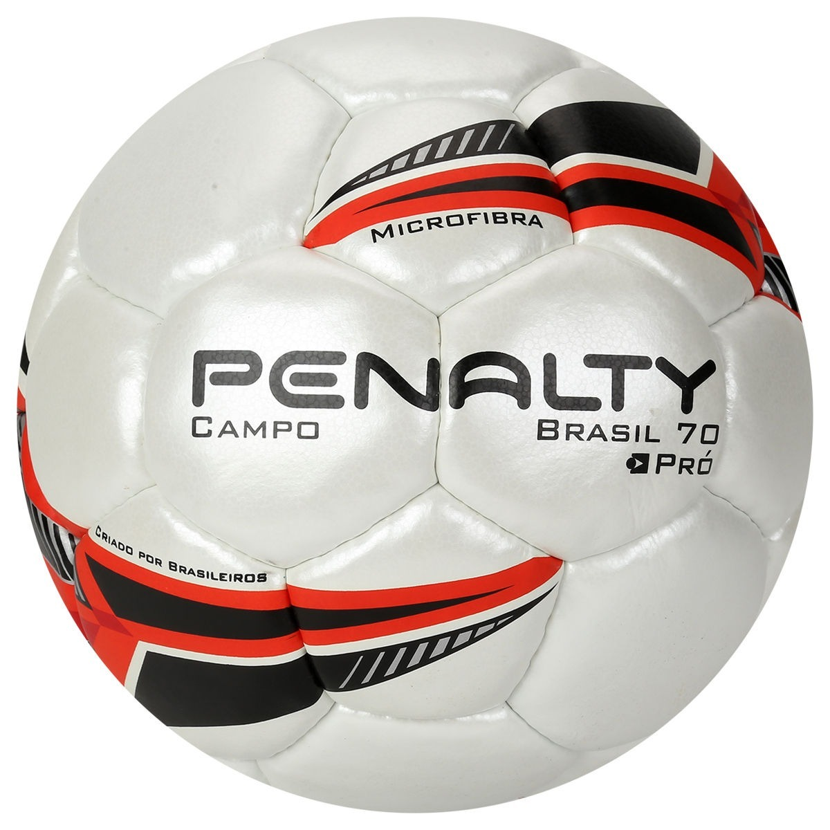 bdeb4c81fc2d7 bola futebol de campo penalty brasil 70 pró 5. Carregando zoom.