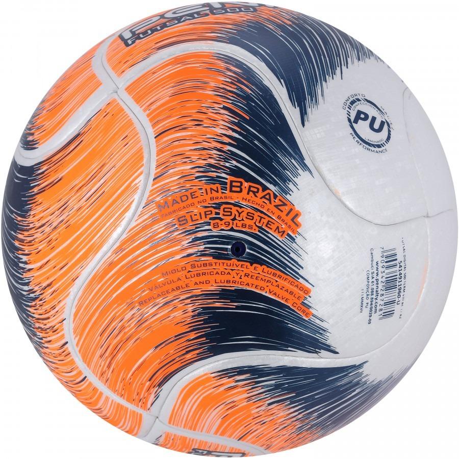 bola futebol de campo penalty digital termotec - 2018. Carregando zoom. 2e589285542fc