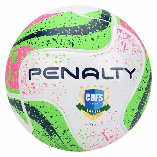 Bola Futebol De Salão Max 1000 Termotec Nova - Frete Grátis - R  180 ... 53f3b5fe68895