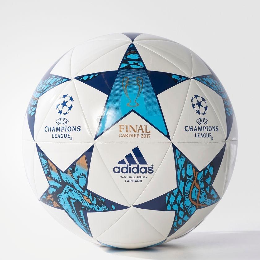bola futebol final champions league capitano tam.5 original! Carregando zoom . 2c801a991ce11