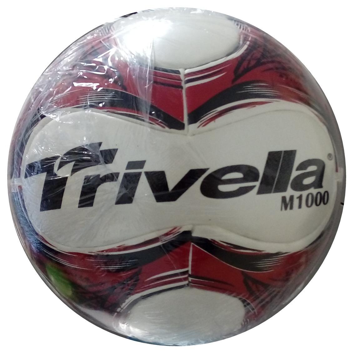 Bola Futebol Futsal 100% Pu Trivella Original - Brasil Gold - R  65 ... 8a3d31770d17a
