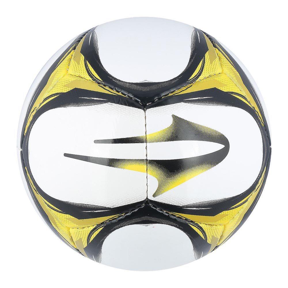 1a453eb564 Bola Futebol Futsal Quadra-oficial-ultra-12 Gomos-topper - R  146