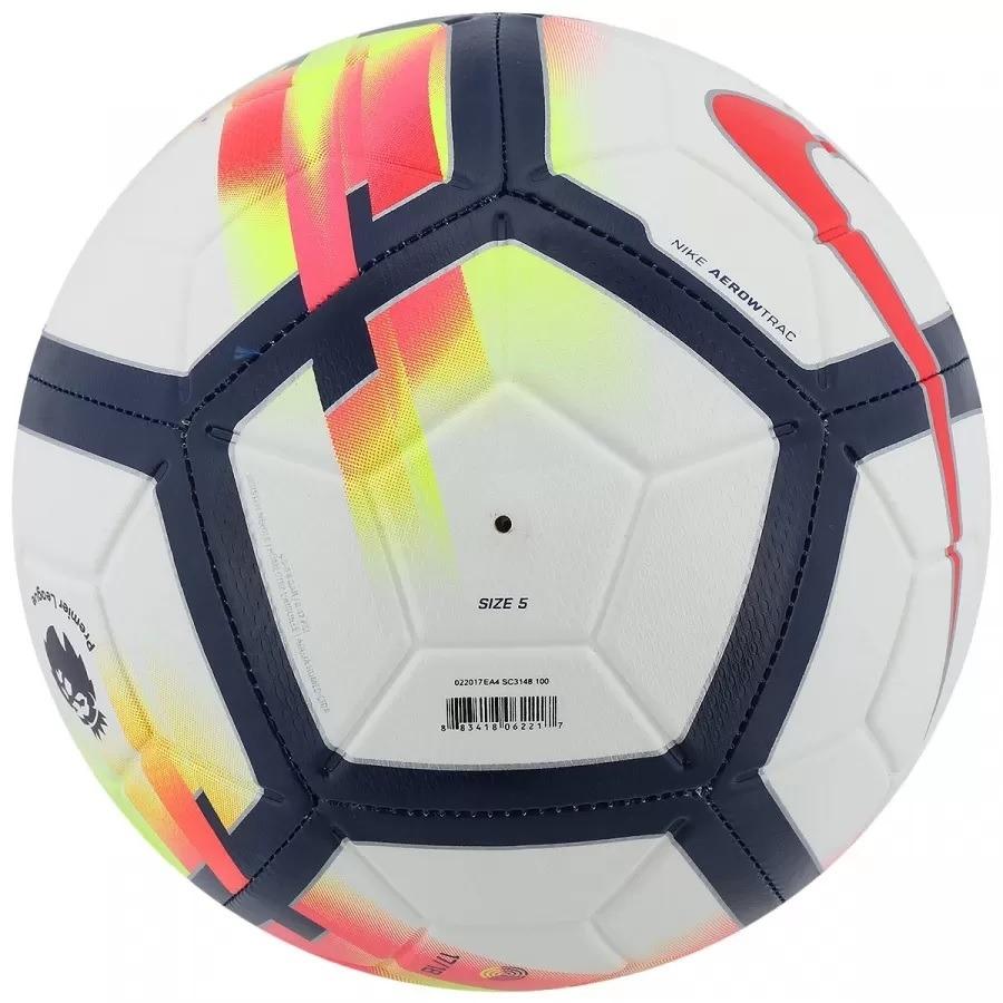 2cb8a4abc5 Carregando zoom... futebol nike bola. Carregando zoom... bola futebol campo  nike strike campeonato ingles pl original