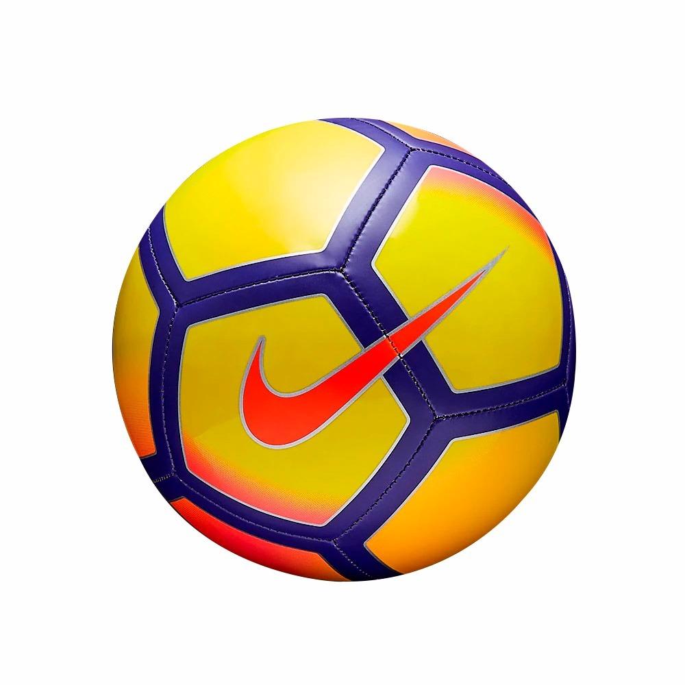 cf65b10cb9 bola futebol nike campo pitch original. Carregando zoom.
