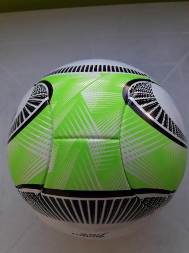 f79e05ae42 Bola Futebol Salão Penalty Matis 500-termotec Frete Grátis - R  120 ...