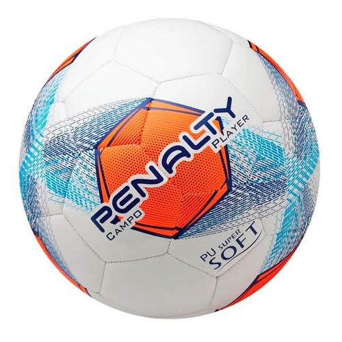 e2819d2945dd0 Bola Futebol De Campo Player Penalty - R  83