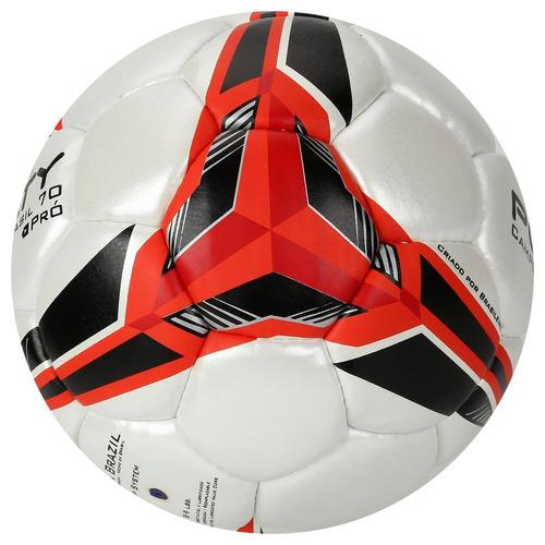 63067d7d47 Bola Futebol De Campo Penalty Brasil 70 Pró 5 - R  209