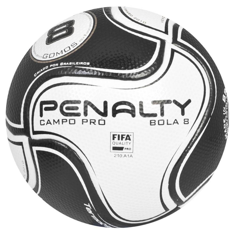 Tag  Quando Foi Inventada A Bola De Futebol cc1c470761257