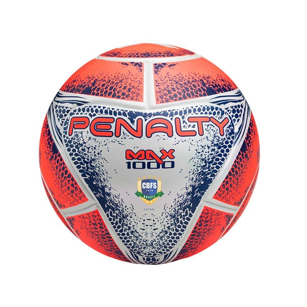 36e35f6250bd6 bola futebol quadra futsal-max 1000-profissional- penalty. Carregando zoom.
