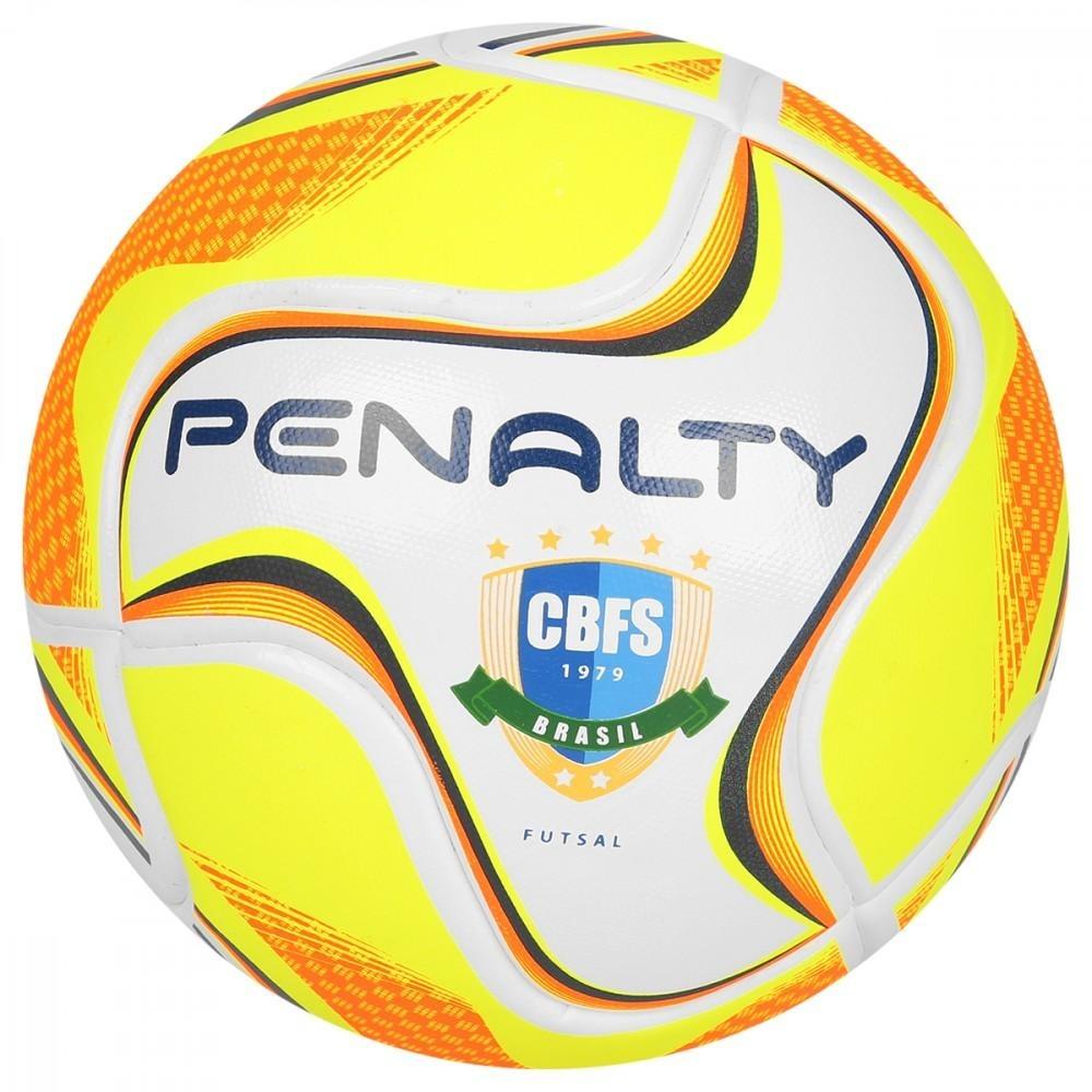 03d99c2b38b89 bola futebol salão max 100 penalty. Carregando zoom.