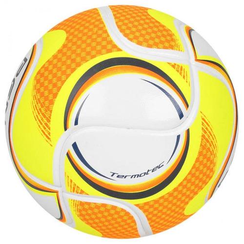 1f384885c16a0 Bola Futebol Salão Max 100 Penalty - R  131