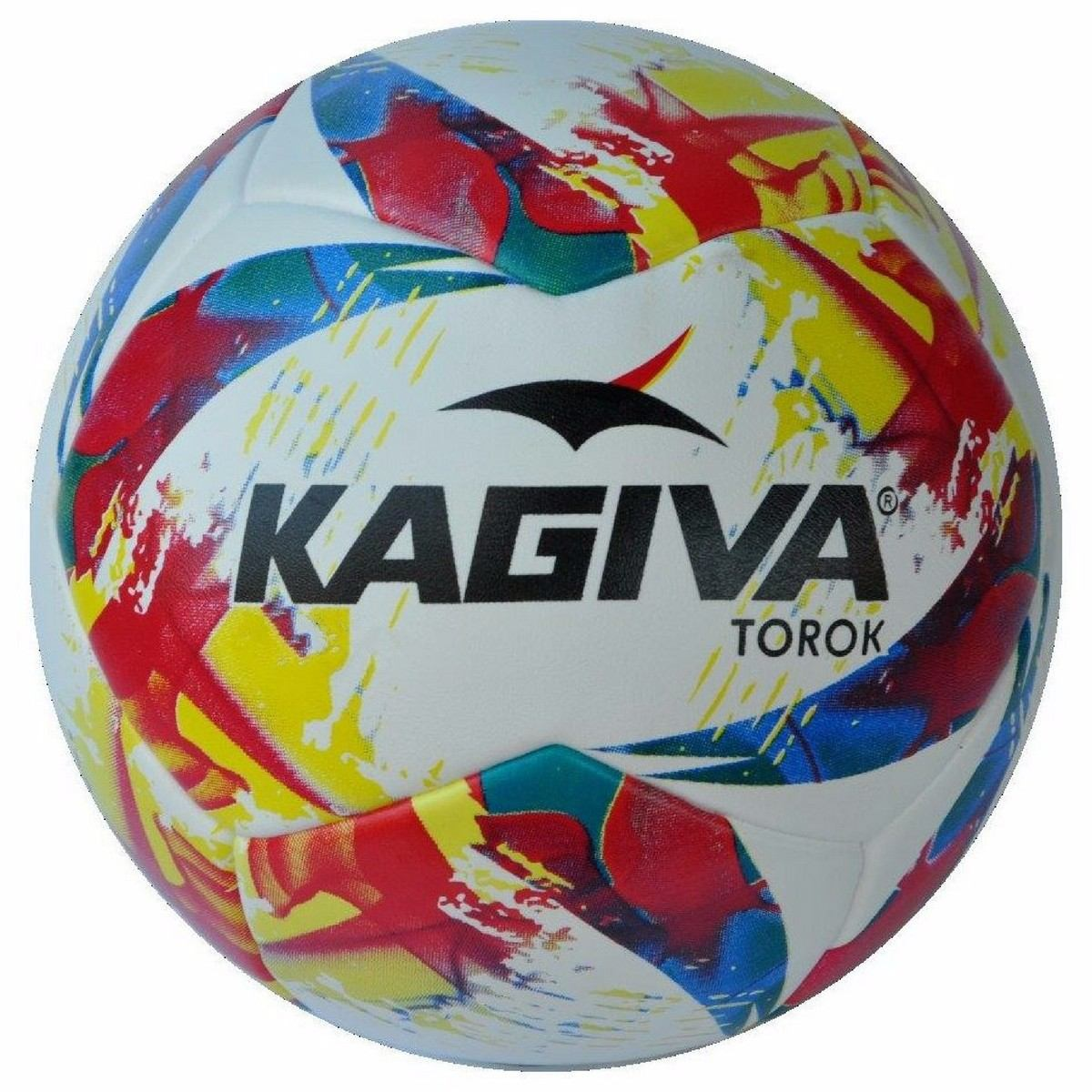 8ec2a10f78 Bola Futebol Society Kagiva Torok - R  89