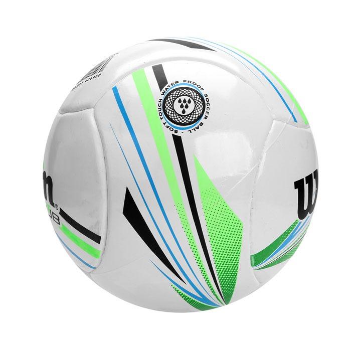 bola futebol society club wilson - bf0006vdaz · bola futebol society 84c1d60aefa2f