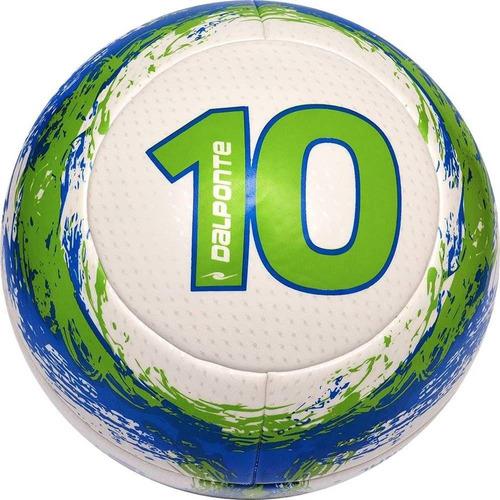 260d1d610d9a5 Bola Futebol Society Dalponte Termotech 10 Original - R  129