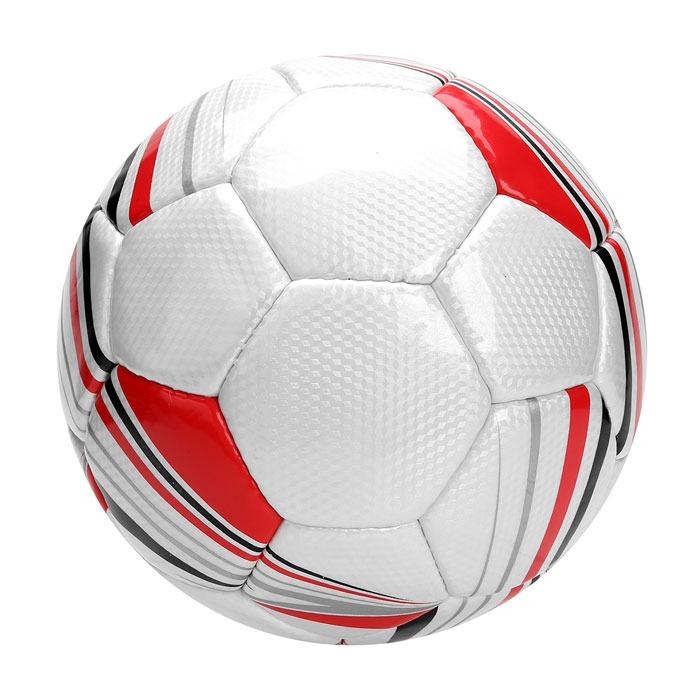 Bola De Futebol Campo Grama Original Oficial Wilson Club Nº5 - R  89 ... 09f17efca59f3