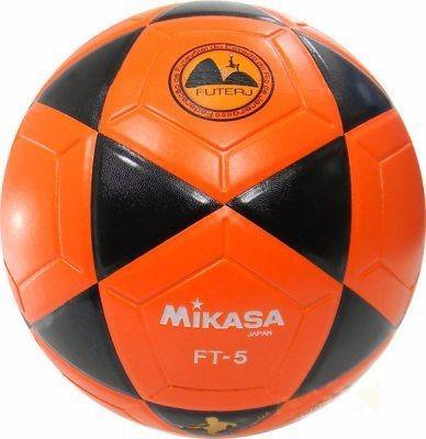 Bola Futevôlei Profissional Logo Futerj E Fifa - R  199 25c2f6a1a2c37
