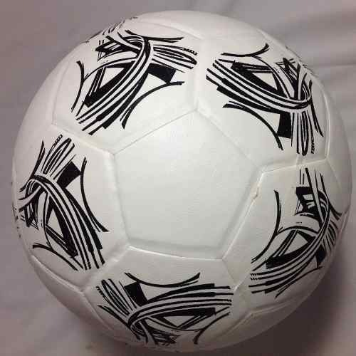 392a4b89958a9 Bola Futsal Barata Vitoria Oficial Brx 500 - R  71