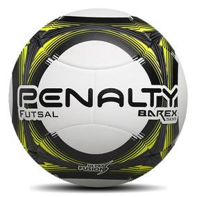 10af514b1 Bola Futsal Penalty Ultra Fusion Vii - Esportes e Fitness no Mercado Livre  Brasil