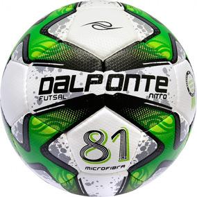 14cee1a7b79d2 Tenis Dalponte Play 81 - Esportes e Fitness no Mercado Livre Brasil