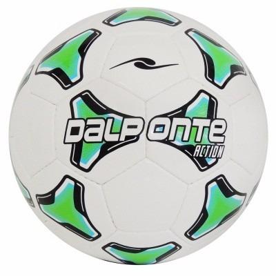 88be4cb496 Bola Costurado Futsal Dalponte Action - Envio Imediato !!!! - R  69 ...