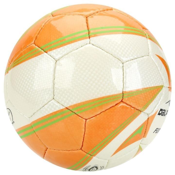 Bola Futsal Dalponte Fast Pro - R  89 0cc571471298f