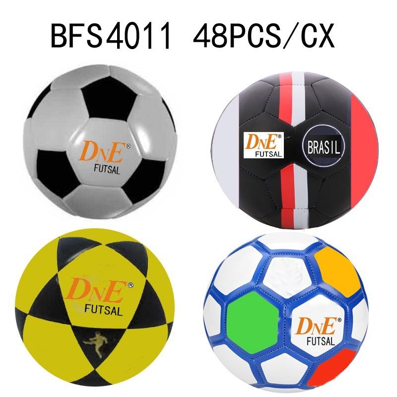 bola futsal - futebol de salão - adulto - peso oficial. Carregando zoom. d8da9adc3e8e3