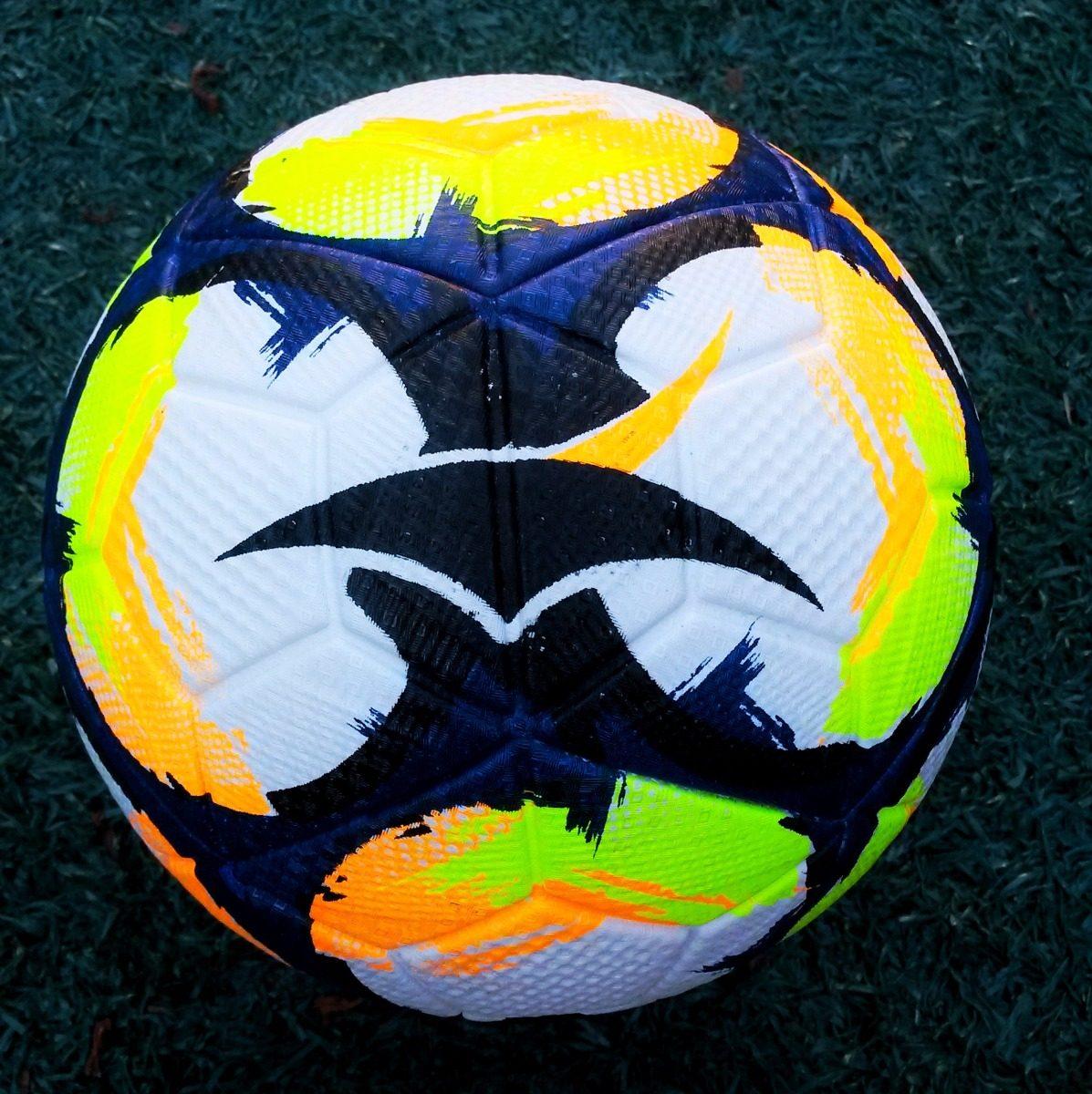 ab99152094 Bola Futsal Kagiva Tecnofusion Sub 11 - R  60