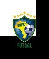 bola futsal kagiva f5 pro brasil 2016 - liga futsal pulista. Carregando  zoom... bola futsal kagiva futsal 4da343b1d30e0