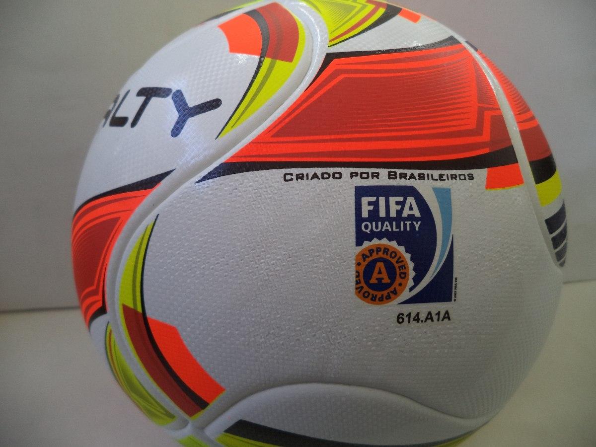 c396e2fd3e46f bola futsal max 1000 iv penalty (profissional). Carregando zoom.