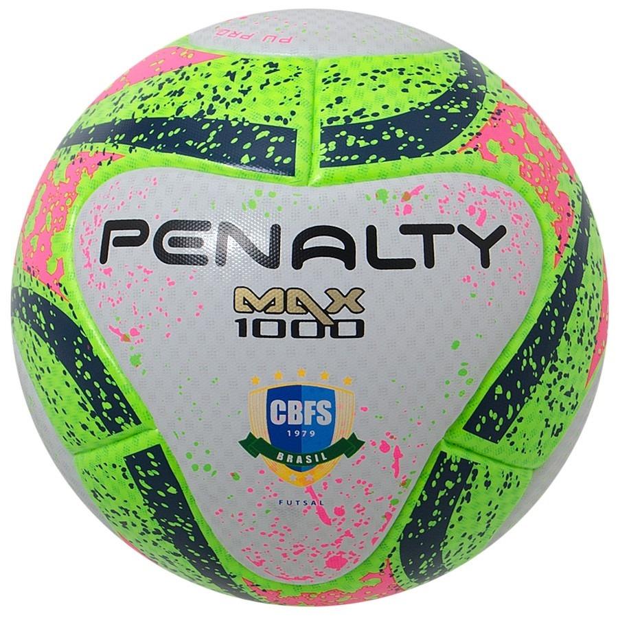 088adfdecbe2b Bola Futsal - Daftar Harga Terkini dan Termurah Indonesia