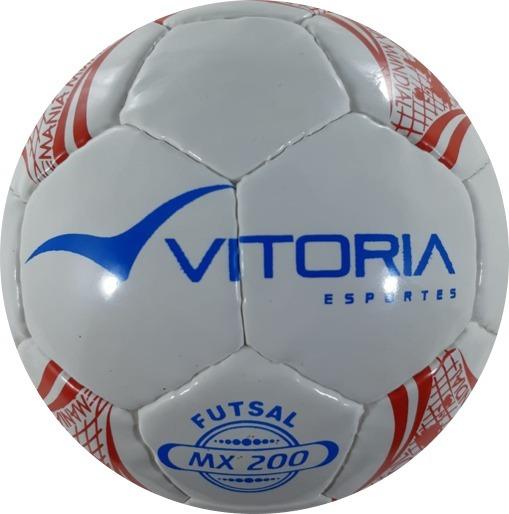 Bola Futsal Max 200 Costurada Frete Grátis - R  79 8f5d3e67ba373