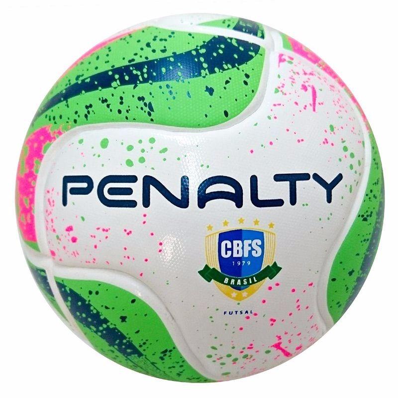 0423f934fd25f bola futsal max 200 termotec vll oficial cbfs penalty. Carregando zoom.