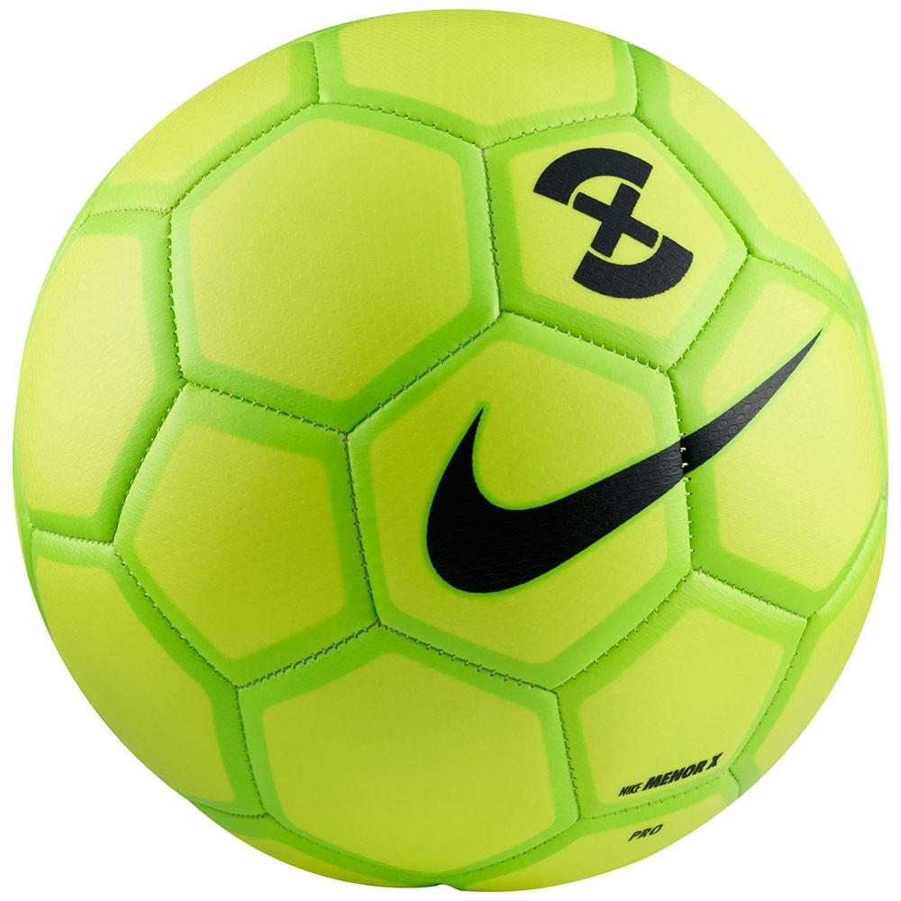 36cbe12b5393c bola futsal nike footballx menor original garantia freecs. Carregando zoom.