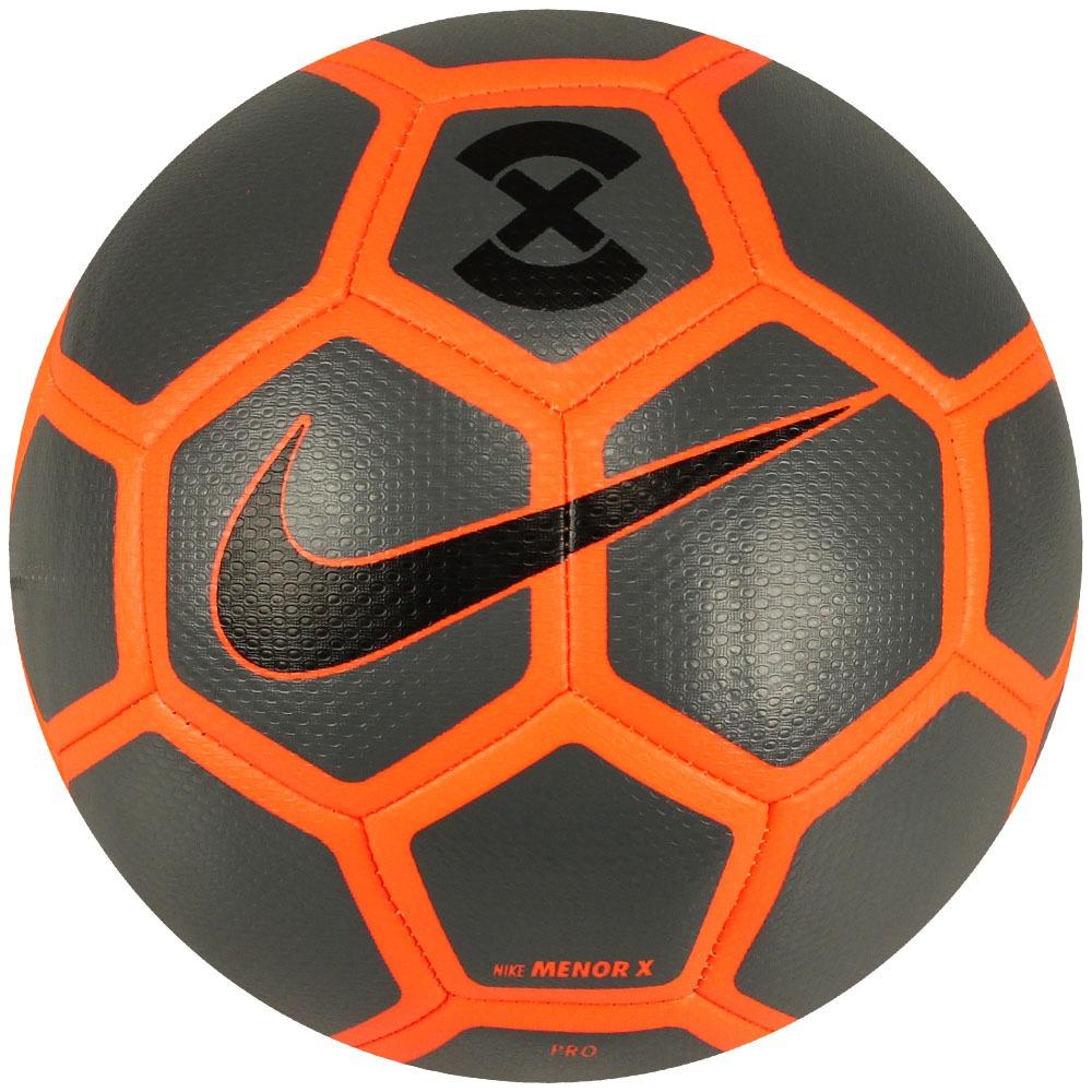 fb5c549805 bola futsal nike footballx menor original loja freecs. Carregando zoom.
