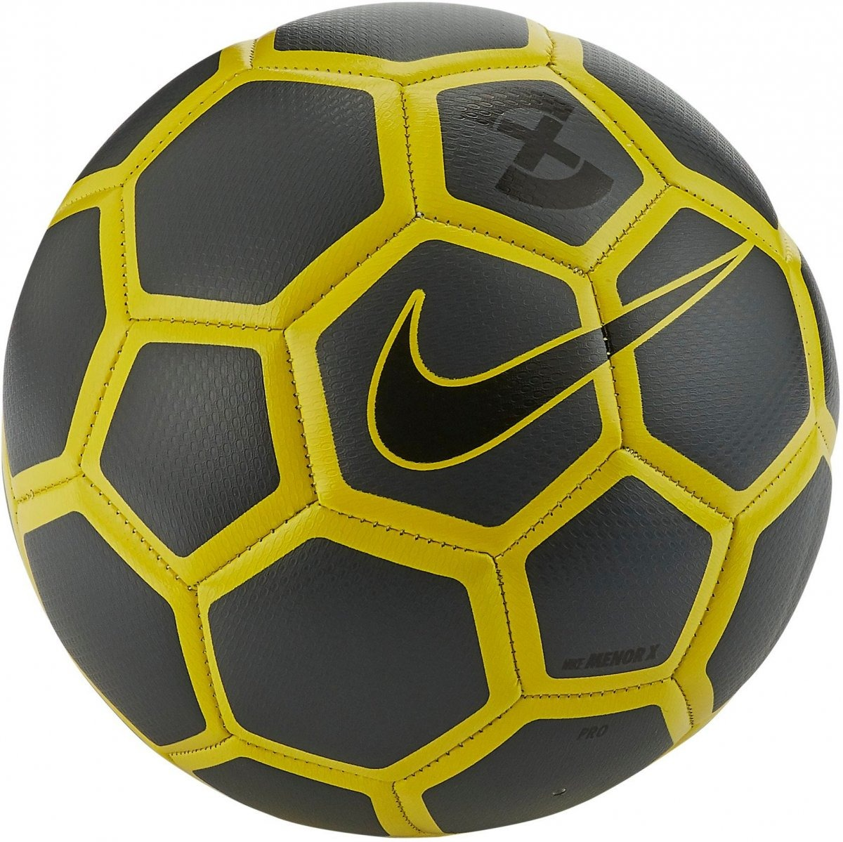 Bola Futsal Nike Footballx Menor Sc3039-060 - R  139 710d859ddebc8