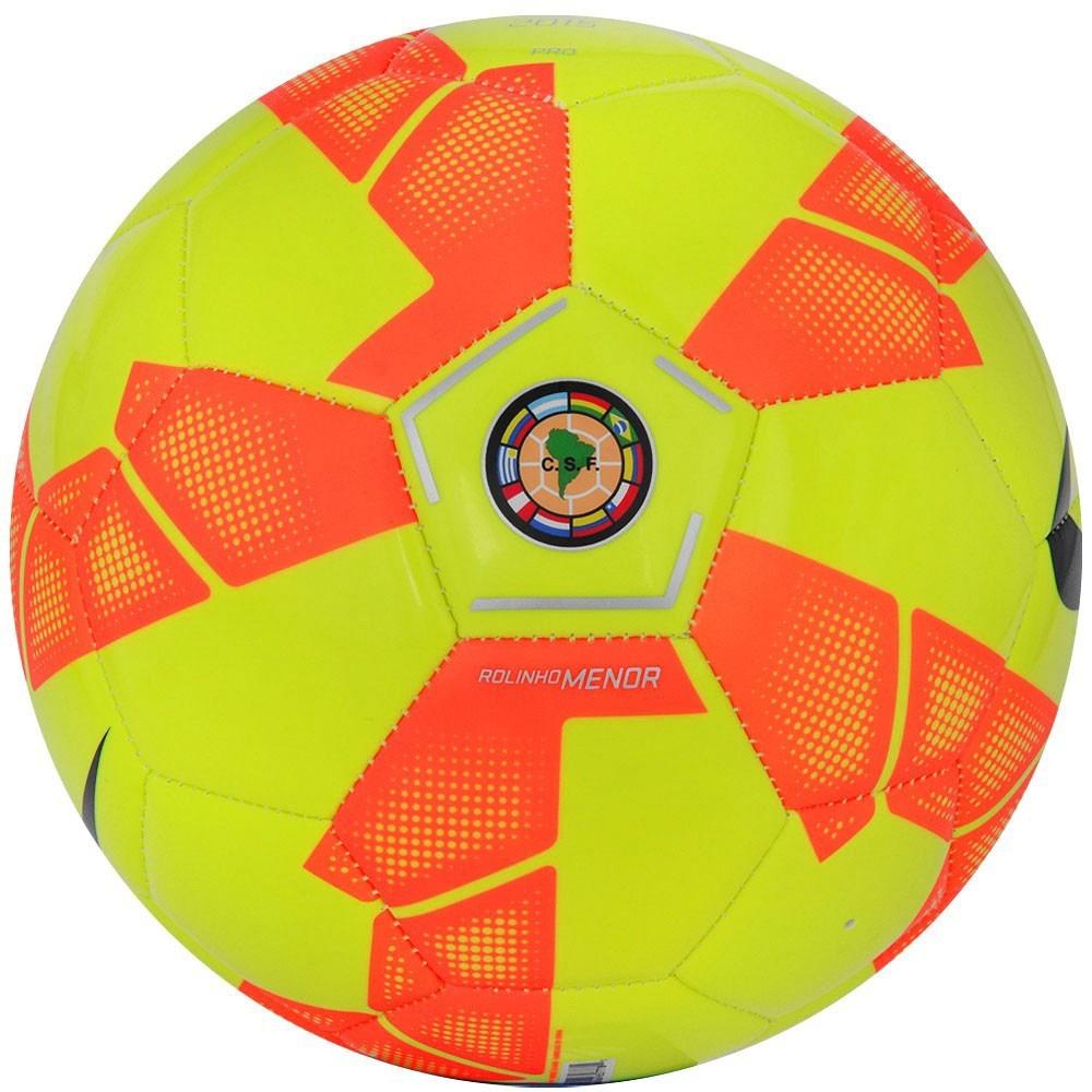 bola futsal nike menor csf original + garantia + nfe freecs. Carregando zoom . 9c6901023f388