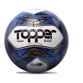 Bola Futsal Oficial Topper Slick Ii