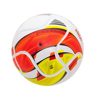 Bola Futsal Penalty Max 100 Termotec - R  99 d91de02501bdb
