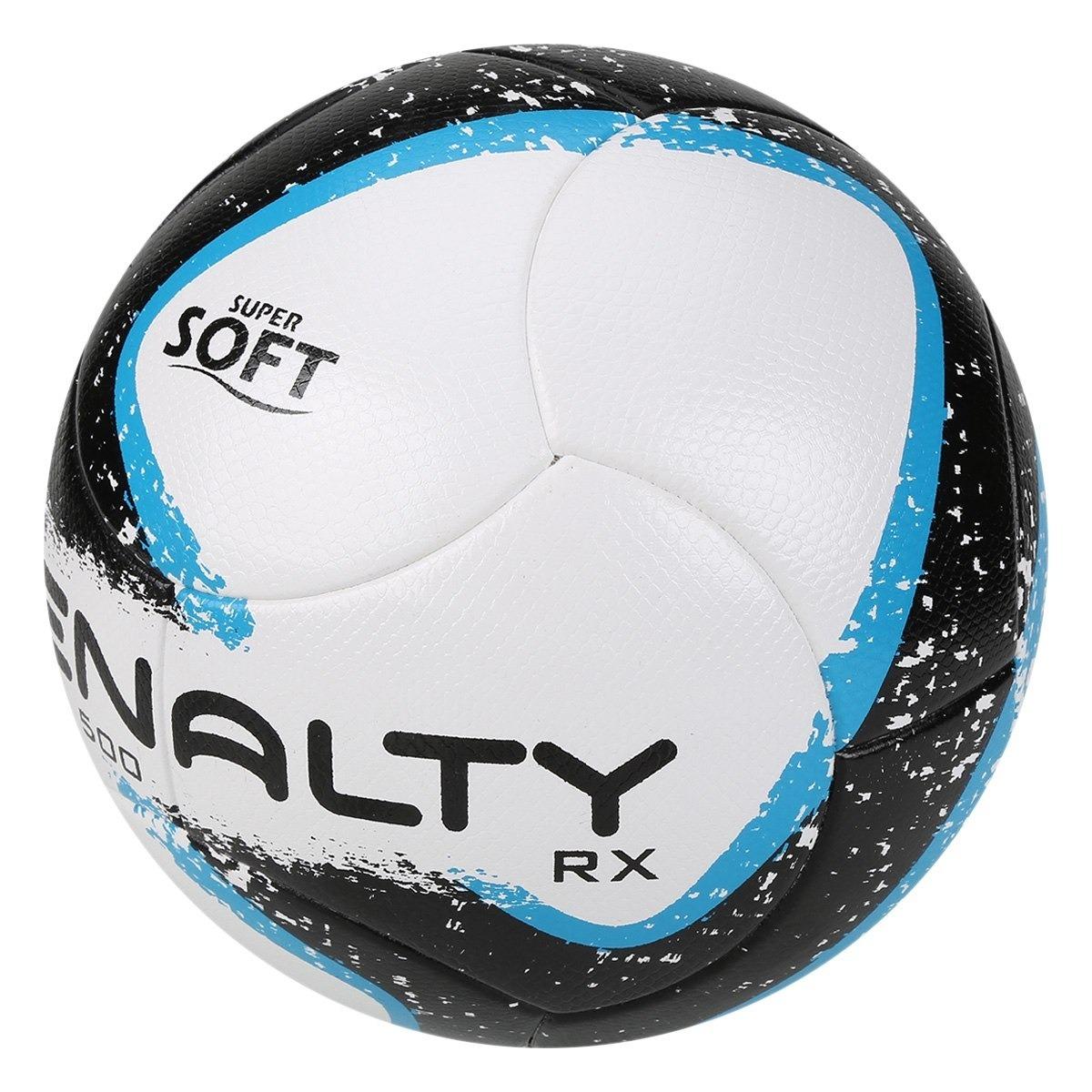 9afb333674 Bola Futsal Penalty Rx 500 R1 Ultra Fusion - R  120