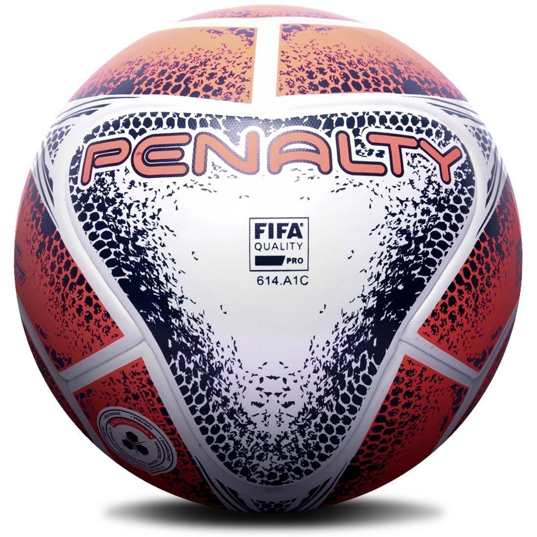 97a170299b Carregando zoom... futsal penalty bola. Carregando zoom... bola futsal  penalty max 1000 aprovada fifa 2018 original