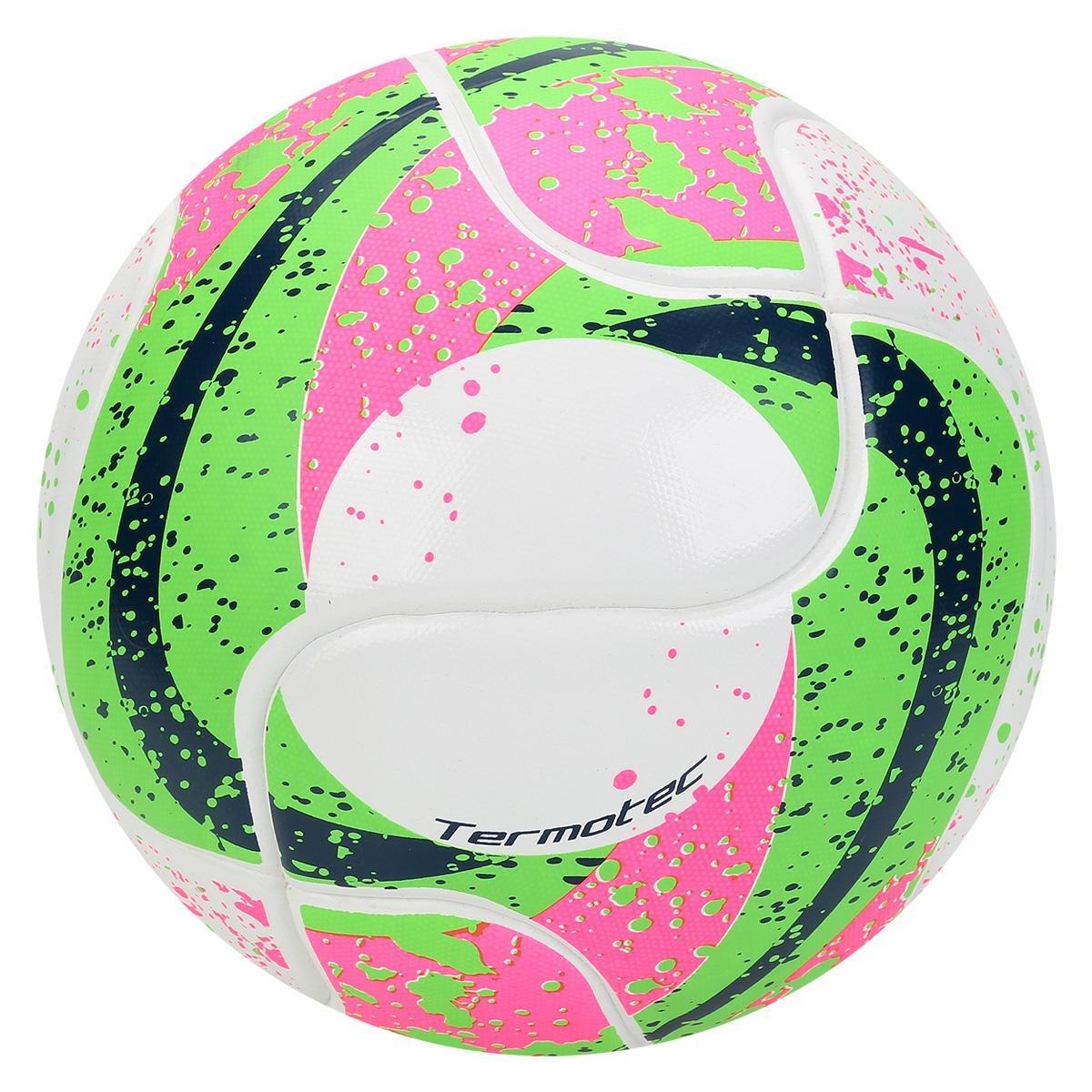 bola de futsal penalty max 100 termotec vii. Carregando zoom... bola futsal  penalty. Carregando zoom. c381622f9da52