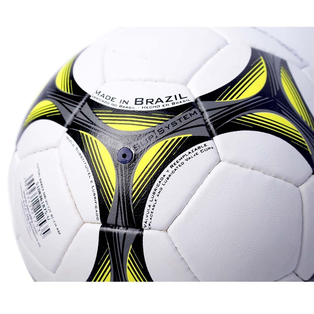 bola futsal penalty barex 500 vii costurada. Carregando zoom. d680e1ee0e6ab