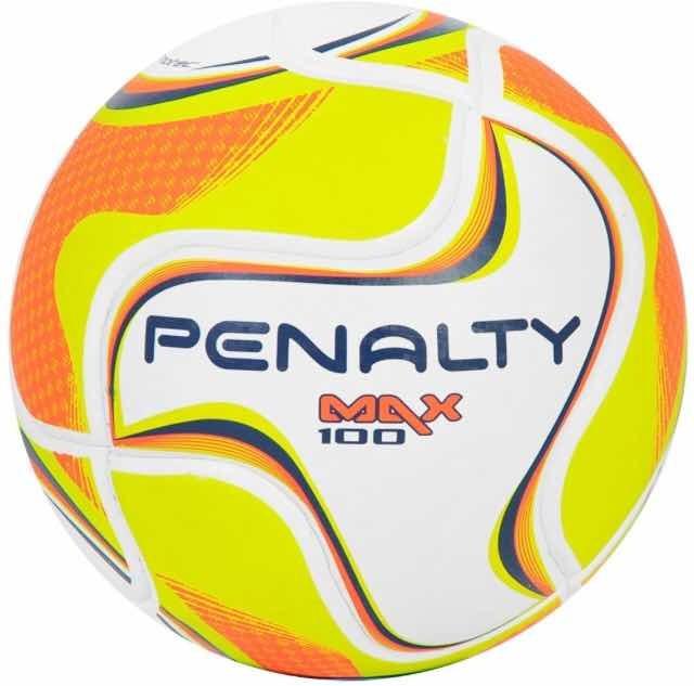 308bdb9adb Bola Futsal Penalty Max 100 Term 7 - R  100