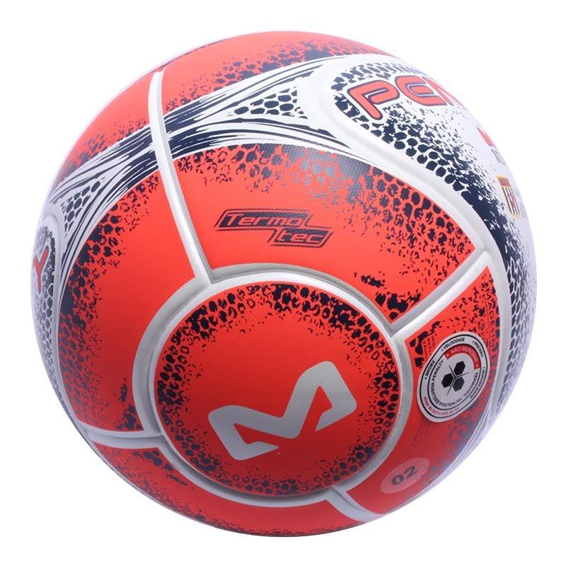 d807cec81 bola futsal penalty max 1000 aprovada fifa. Carregando zoom.