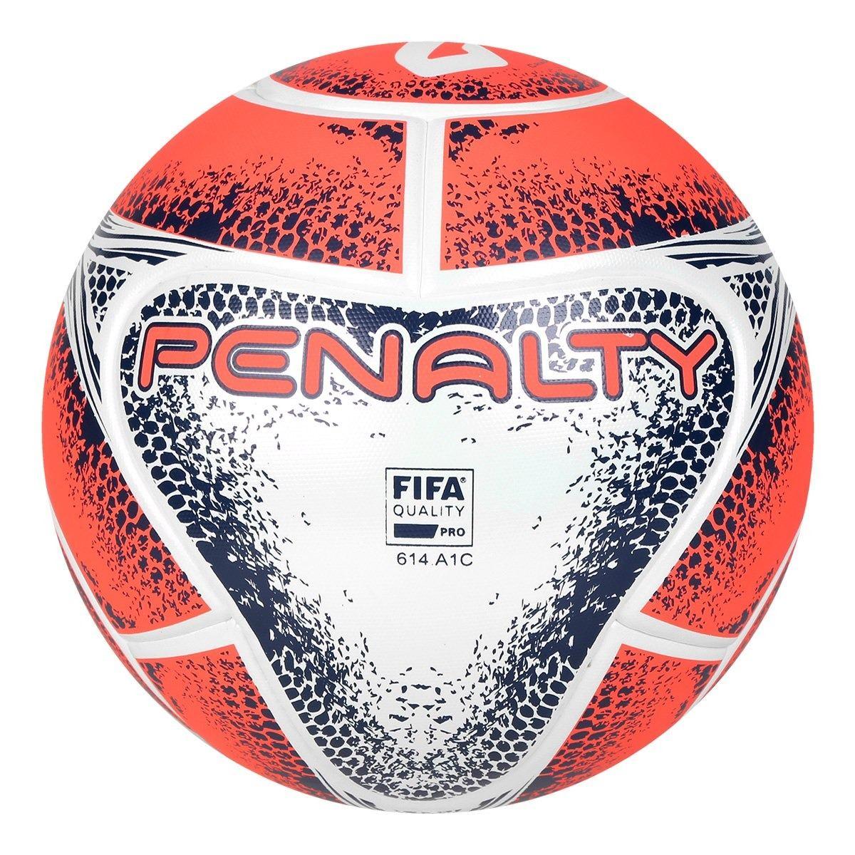 388163862 bola futsal penalty max 1000 c  6 und original oficial fifa. Carregando zoom .