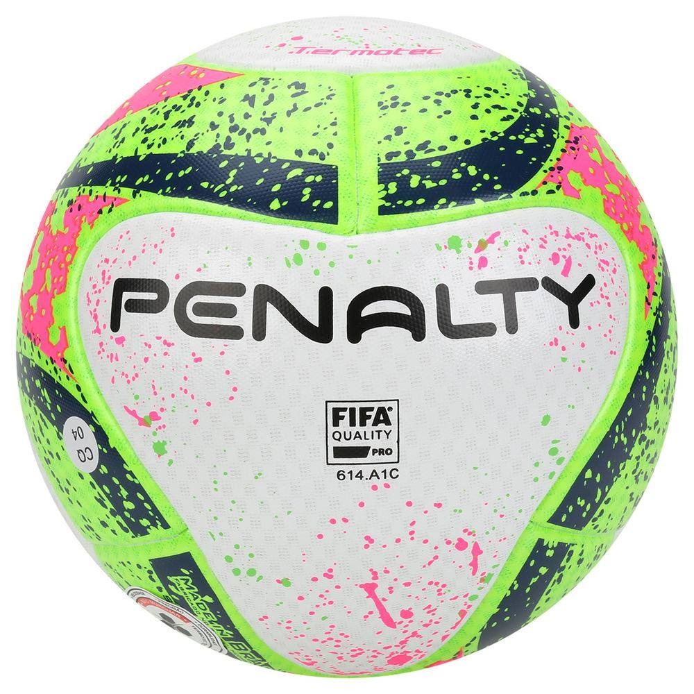 bola futsal penalty max 1000 pro. Carregando zoom. 796595e751c99