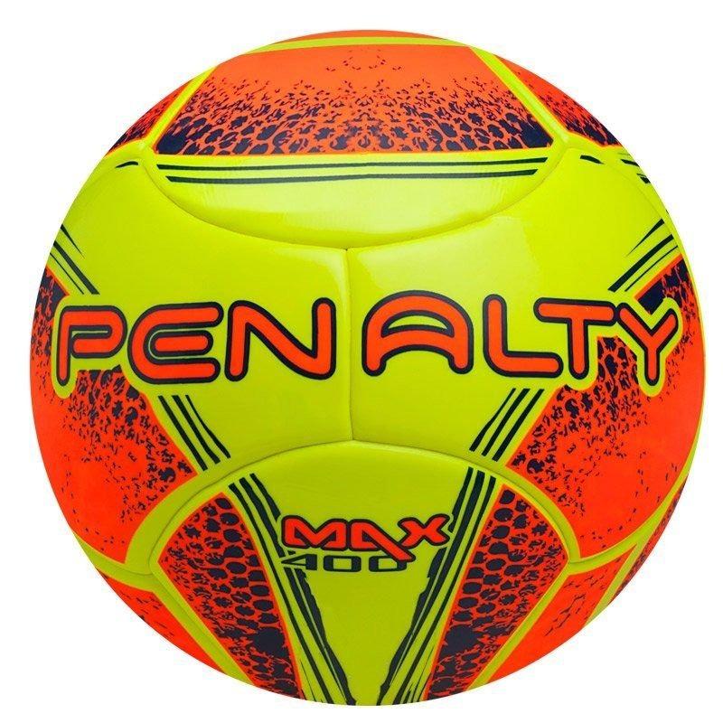 bola futsal penalty max 400 pu termotec - envio imediato. Carregando zoom. cd08d8722e006