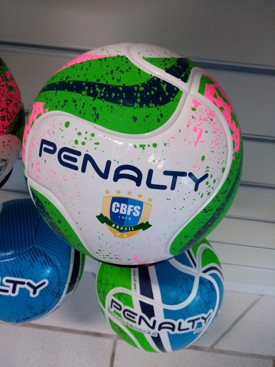 3cd68b1518 bola futsal penalty max 500. Carregando zoom.