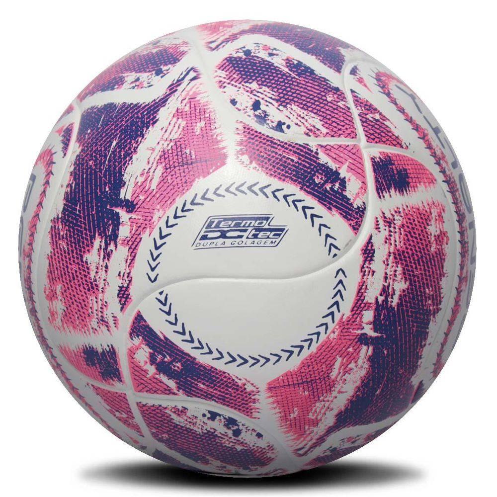 1594e28731 bola futsal penalty max 500 term viii bc-cr-az 5414841461-u. Carregando  zoom.