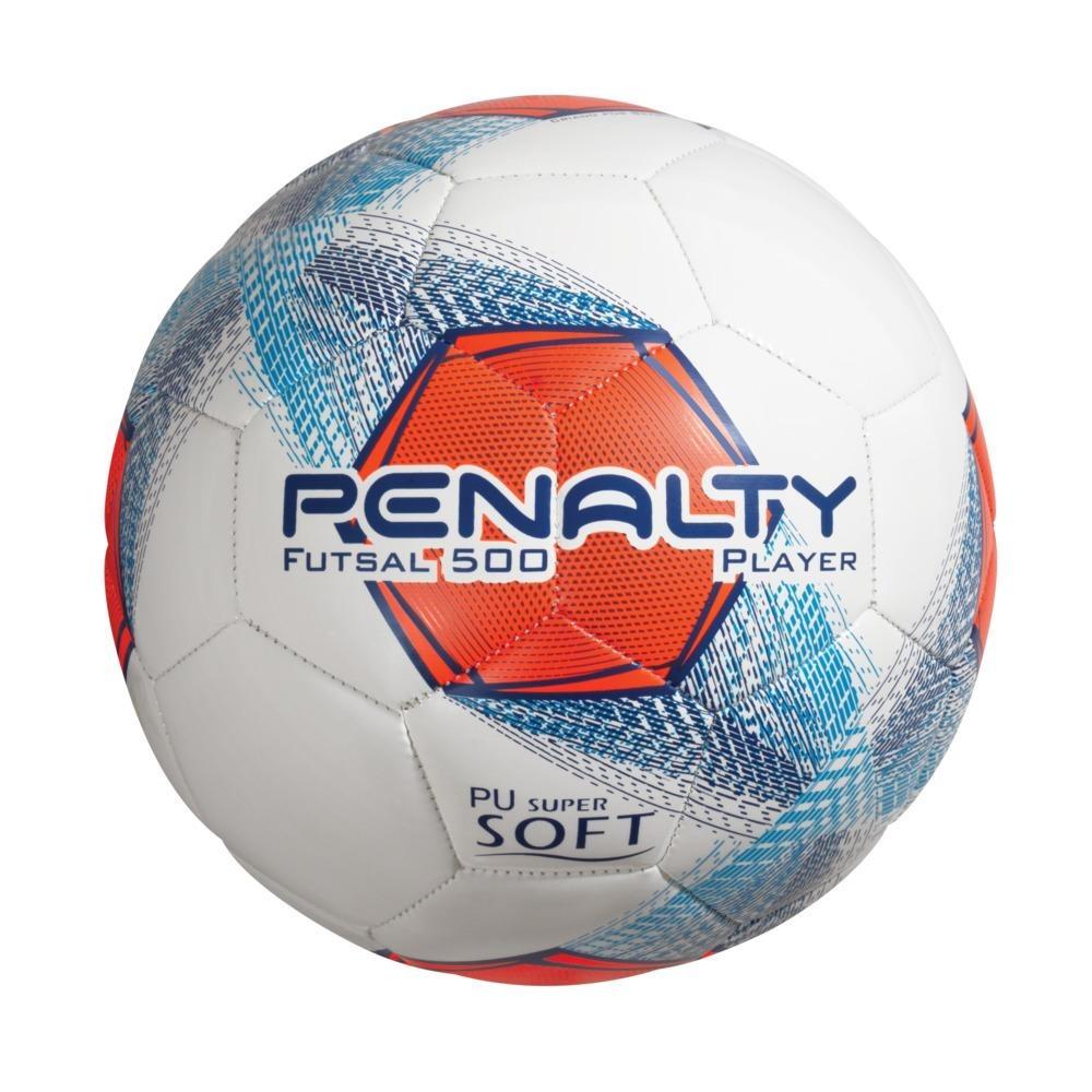 8f34ae9108 bola futsal penalty player costurada viii. Carregando zoom.